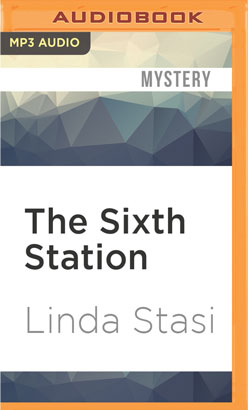 Sixth Station, The