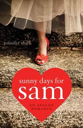 Sunny Days For Sam
