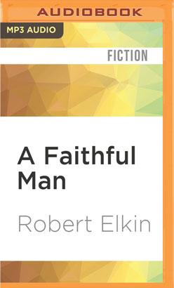Faithful Man, A