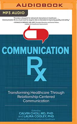 Communication Rx