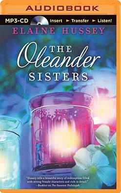 Oleander Sisters, The
