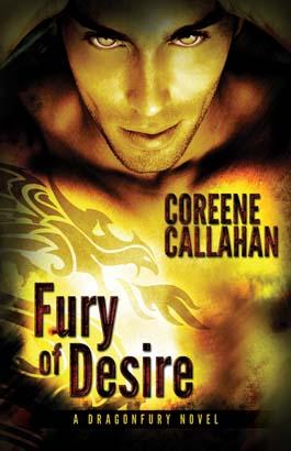 Fury of Desire