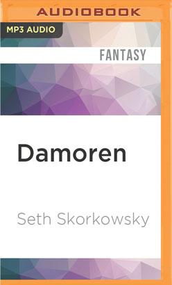 Damoren
