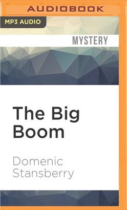 Big Boom, The