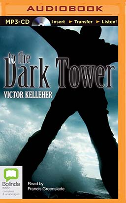 To the Dark Tower