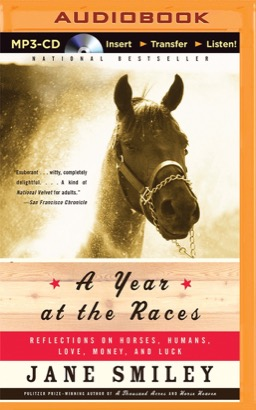 Year at the Races, A