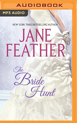 Bride Hunt, The