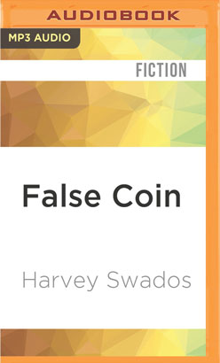 False Coin