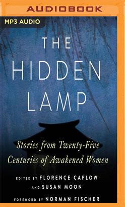 Hidden Lamp, The