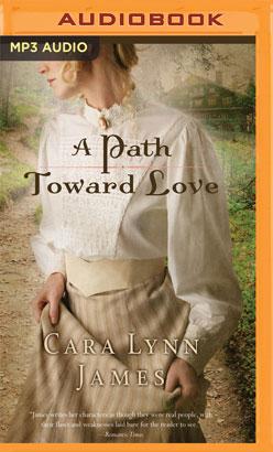 Path Toward Love, A