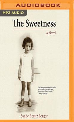 Sweetness, The