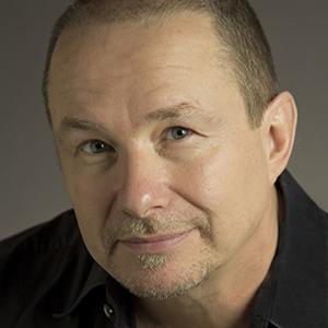 Jim Frangione