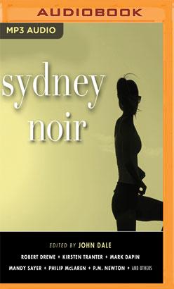 Sydney Noir