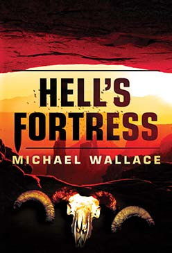 Hell's Fortress
