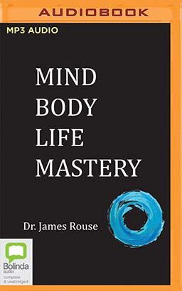 Mind Body Life Mastery