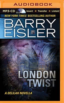 London Twist