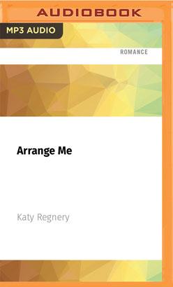 Arrange Me