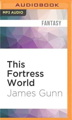 This Fortress World