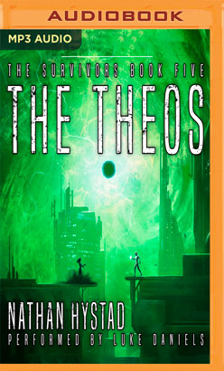 Theos, The