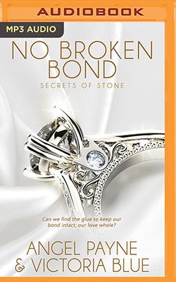 No Broken Bond