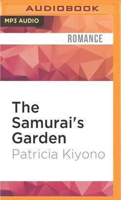 Samurai's Garden, The