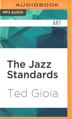 Jazz Standards, The