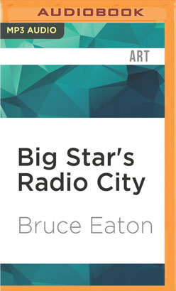 Big Star's Radio City
