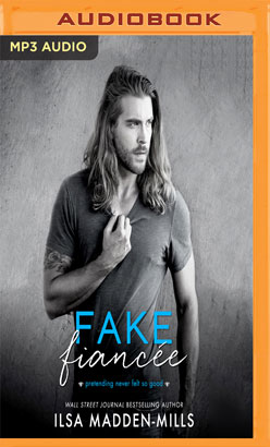 Fake Fianceé