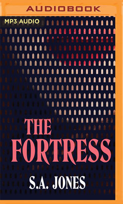 Fortress, The