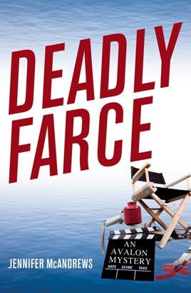 Deadly Farce
