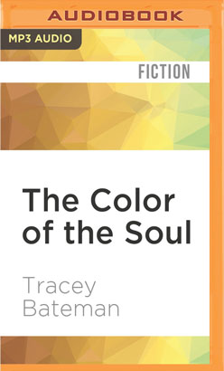 Color of the Soul, The