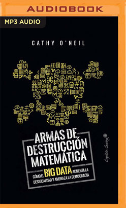 Armas De Destruccion Matematica