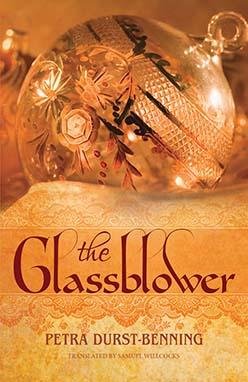 Glassblower, The
