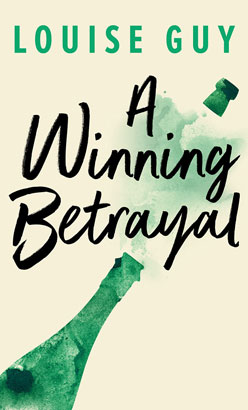 Winning Betrayal, A