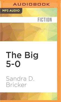 Big 5-0, The