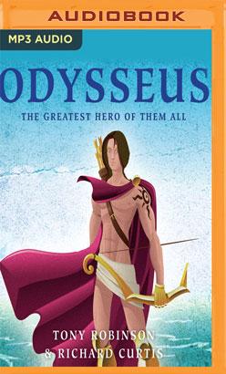 Odysseus