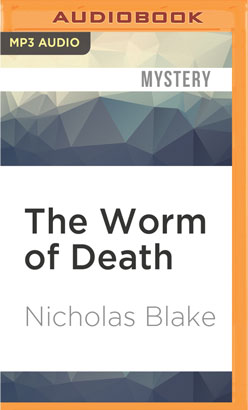 Worm of Death, The