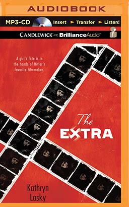 Extra, The