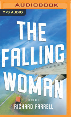 Falling Woman, The