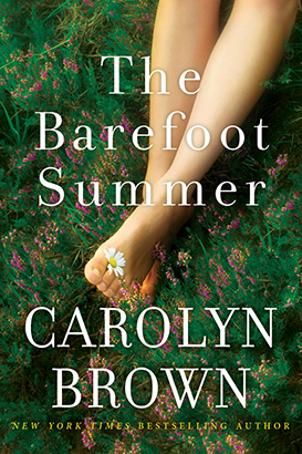 Barefoot Summer, The