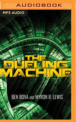 Dueling Machine, The