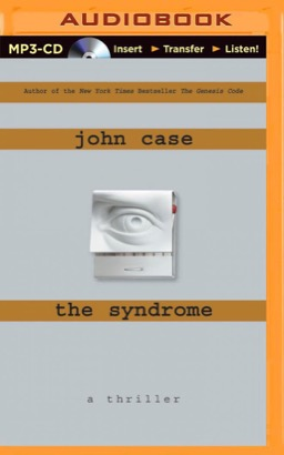 Syndrome, The
