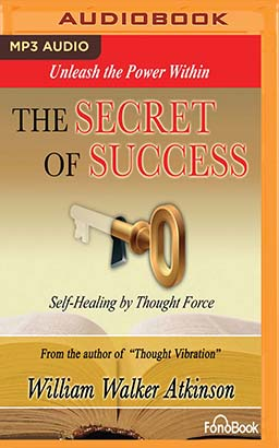 Secret of Success, The