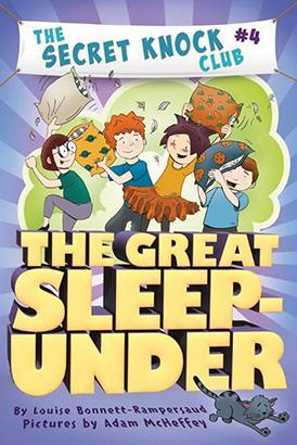Great Sleep-Under, The