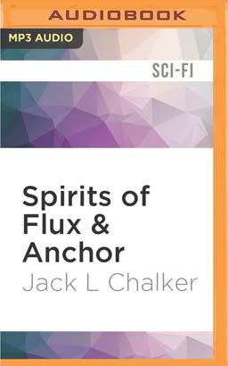 Spirits of Flux & Anchor