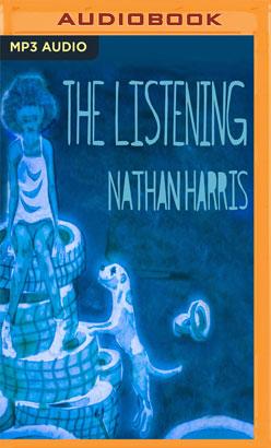 Listening, The