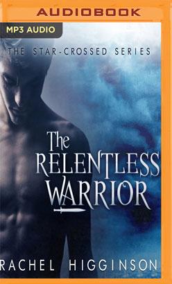 Relentless Warrior, The