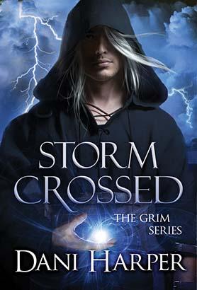 Storm Crossed