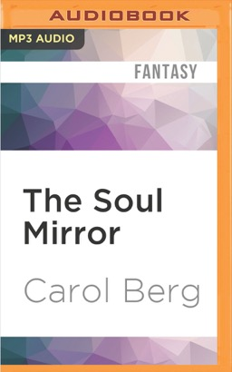 Soul Mirror, The
