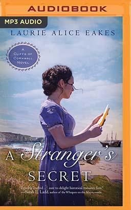 Stranger's Secret, A
